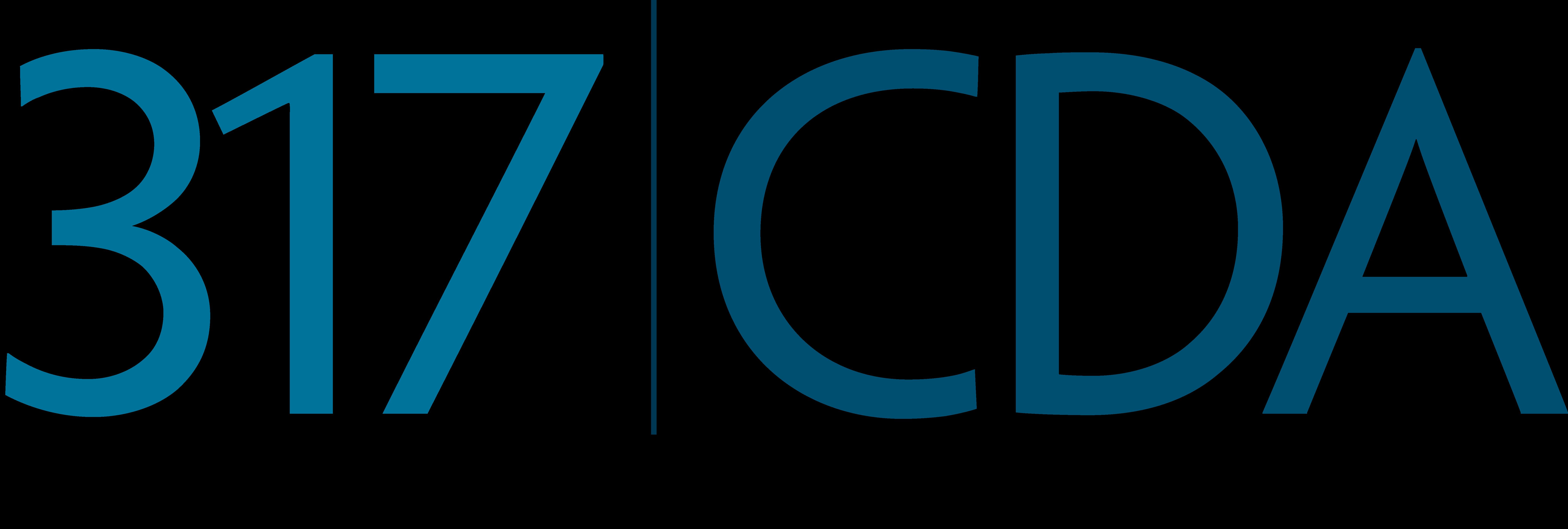 317 CDA Apartments